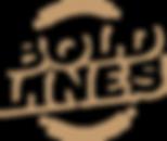 boldlines-logo-.png