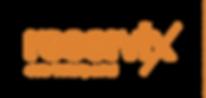 Reservix_Logo_.png
