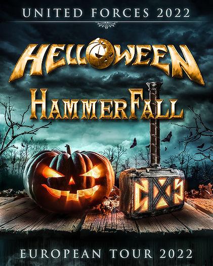 Helloween_HammerFall_Socials_4x5.jpg