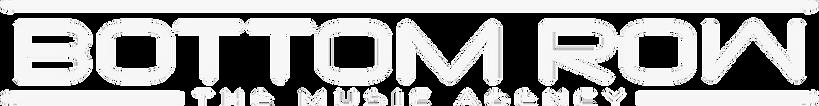 BottomRow_logo_white.png