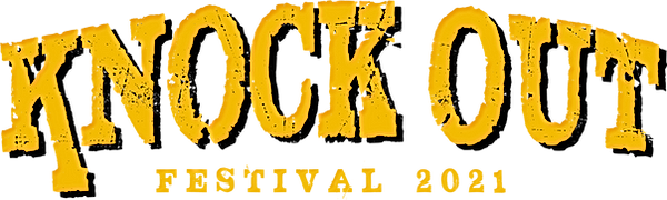 knock out festival logo 2021.png
