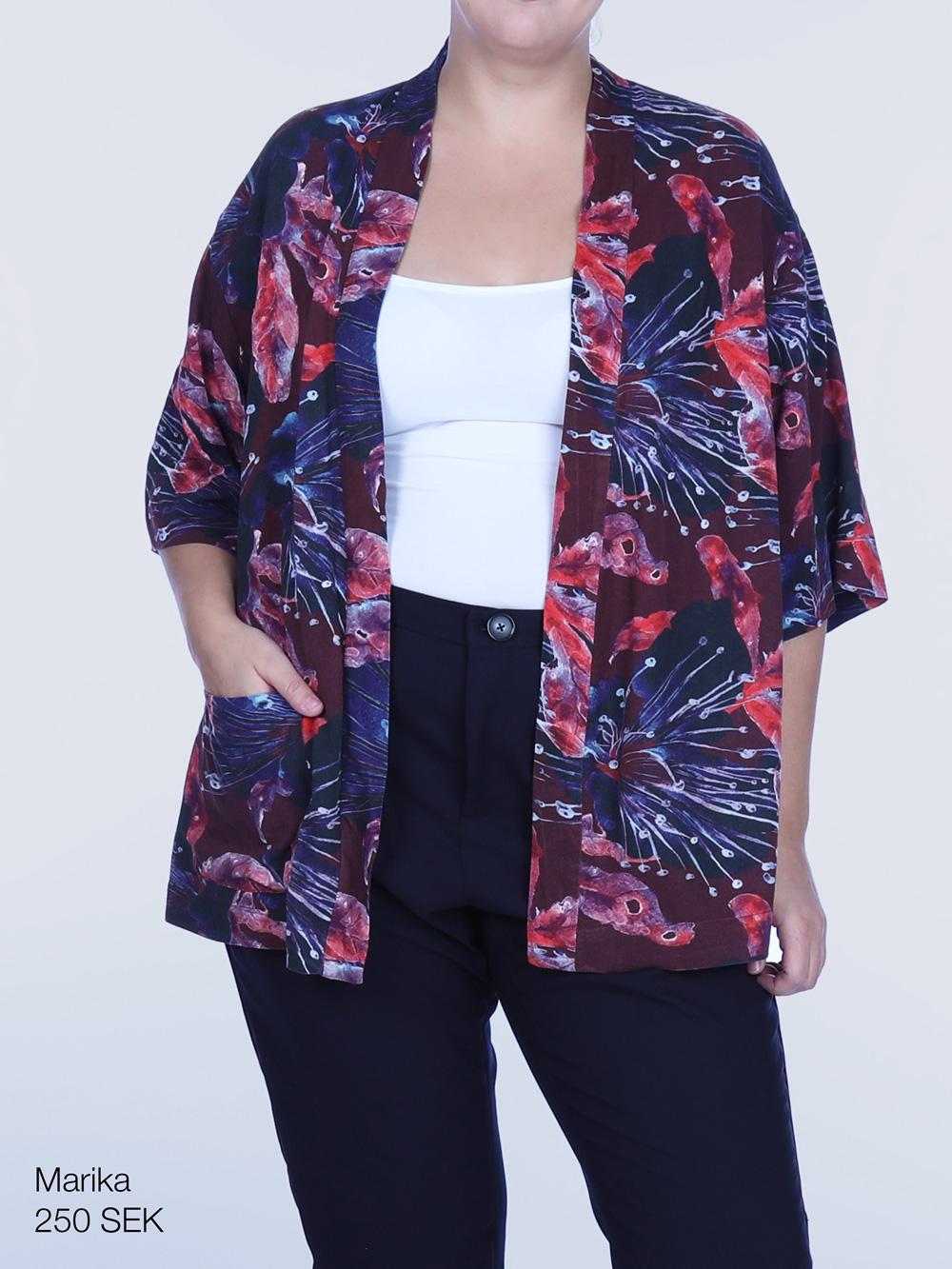 sewing_pattern_mf_marika6g