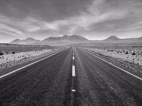 road_MF.jpg