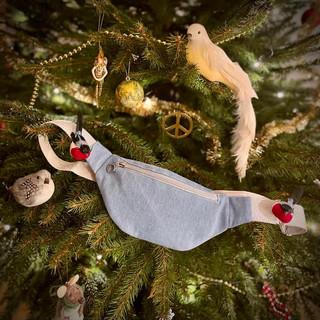 Julia_freepattern_bag_christmas.jpg