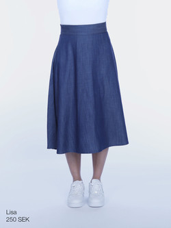 sewing_pattern_lisa2g