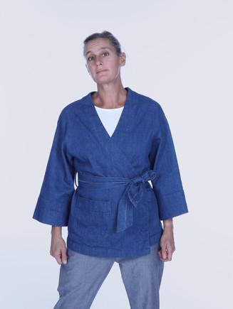 monsterfabriken-marika-sewing-pattern10_