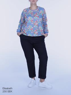 sewing_pattern_mf_elisabeth9g