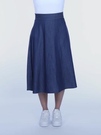 monsterfabriken-lisa-sewing-pattern-1.jp