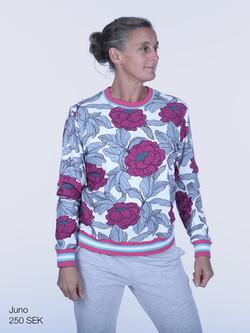 sewing_pattern_mf_juno4g