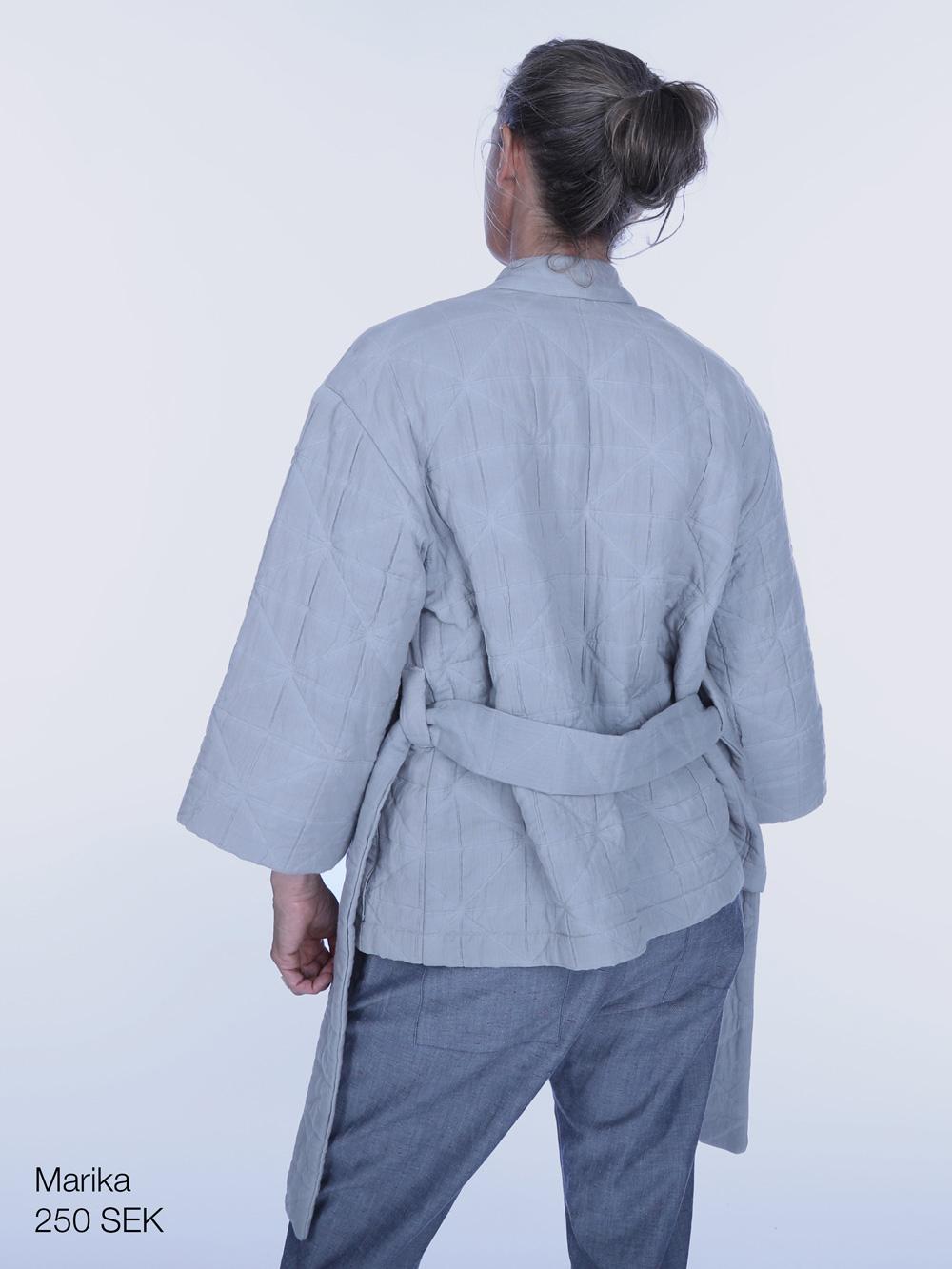 sewing_pattern_mf_marika7g