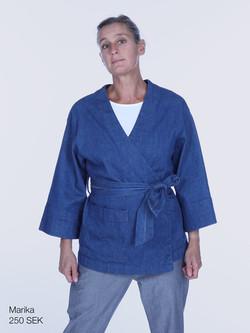 sewing_pattern_mf_marika10g