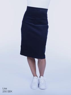 sewing_pattern_lisa_1g
