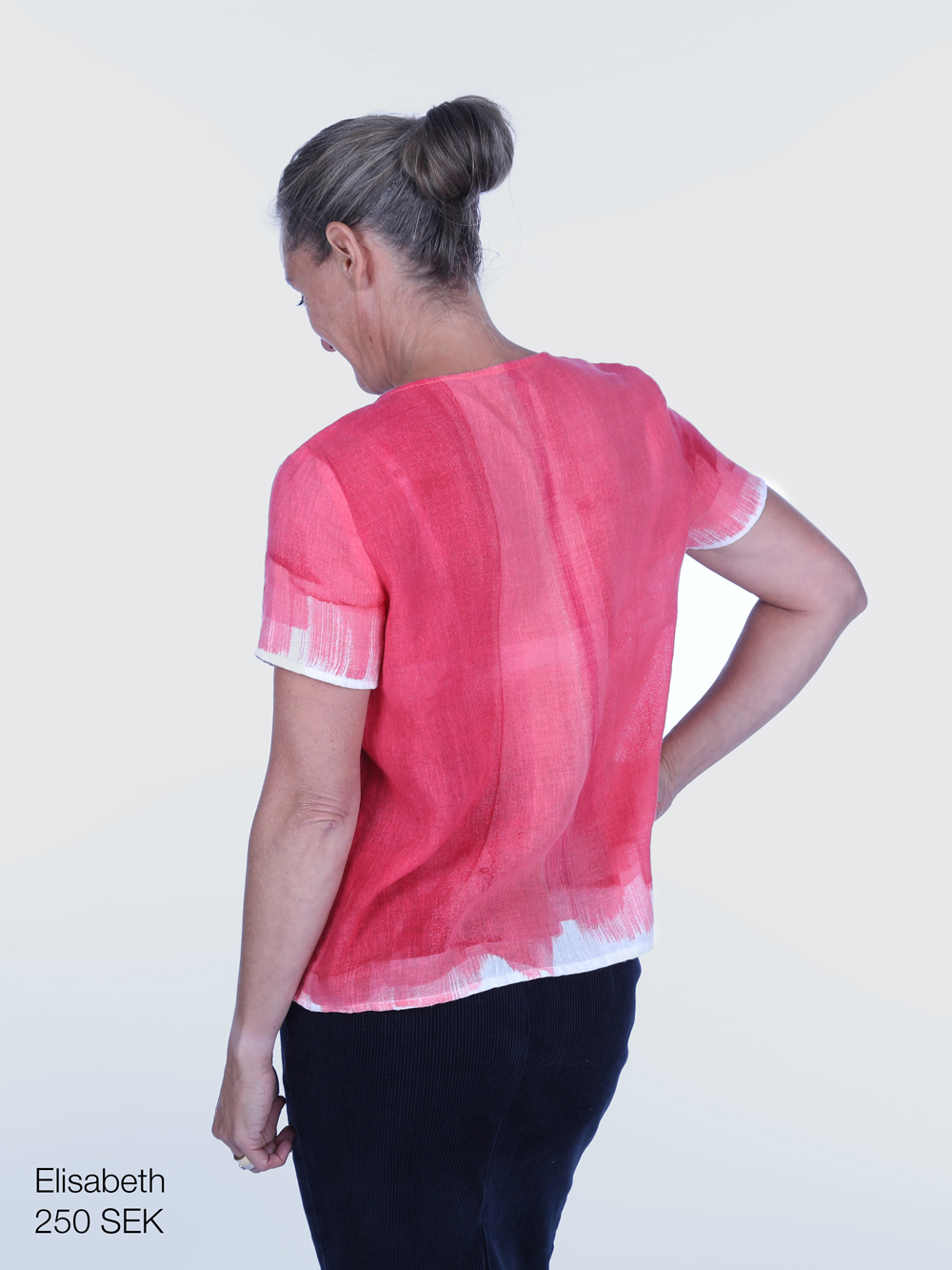 sewing_pattern_mf_elisabeth2g