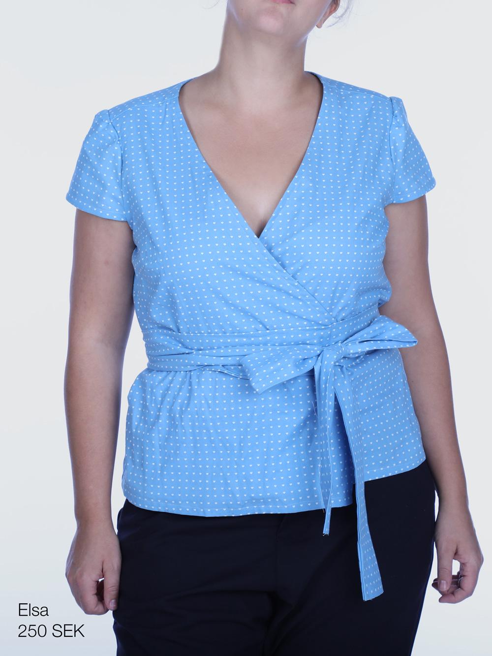 sewing_pattern_mf_elsa3g