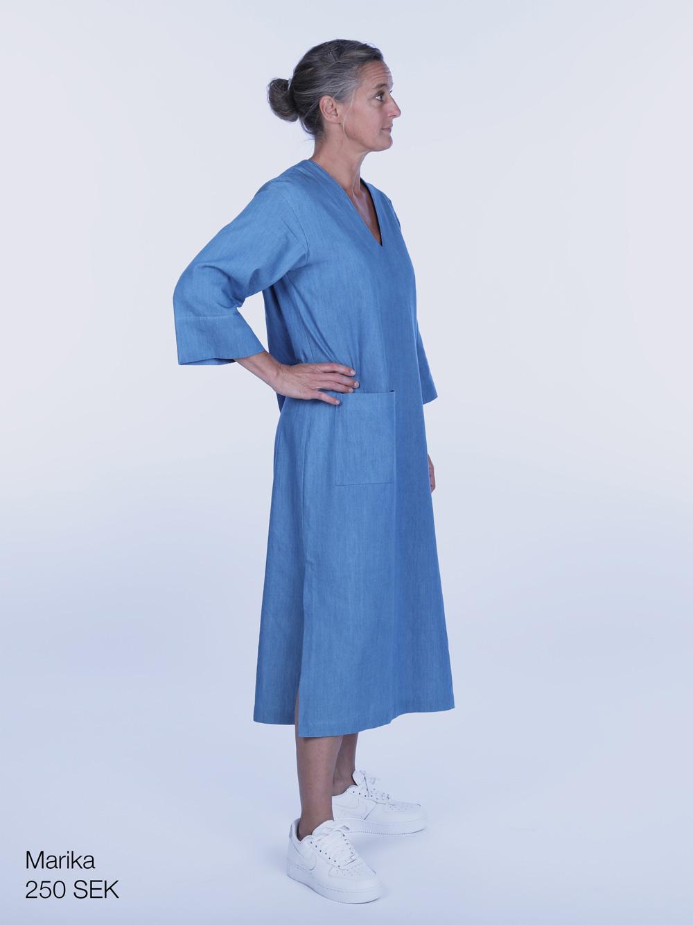 sewing_pattern_mf_marika1g