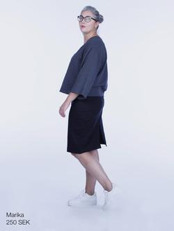 sewing_pattern_mf_marika4g