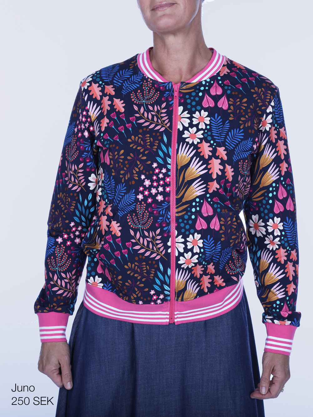 sewing_pattern_mf_juno5g