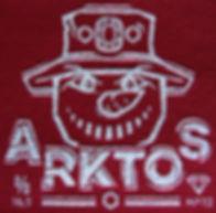 ARKTOS_edited.jpg
