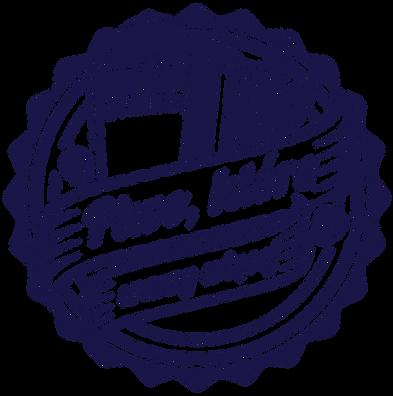 BROWAR_SPÓŁDZIELCZY_logo_uproszczenie