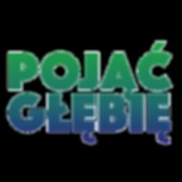 pojąć_głębię_logo-removebg-preview.png