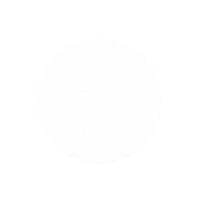 logoPub_ver_BIA%C3%85%C2%81Y_edited.png