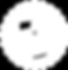 logoBrowarSp%25C3%25B3%25C5%2582dzielczy