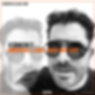 Cover art Underfull 2020 mixtape.jpg