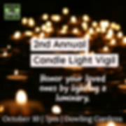 Stigma Free Candle Light Vigil.png