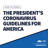 03.16.20_coronavirus-guidelines_icon-35-