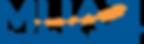 MHA-logo@240-8.png