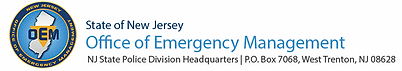 office of emergency management.png