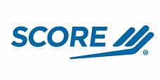 636367556923625639-Score-logo.jpg