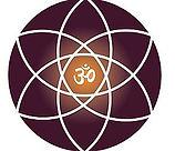 YogaLifeCenter.jpg