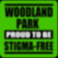 WPstigma Free.png
