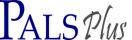 palsplus_logo.png