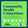 Community Health Connections.png