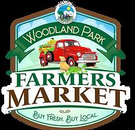 WP-FarmersMarket_Logo.png