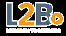 L2B_Logo_Final_color_with_text_final-1.p