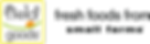 FieldGoods-Logo-Horiz.png