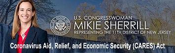 Mikie-Sherril_CARES-Act_4-3-20.jpg