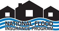 national flood insurance program (1).jpg
