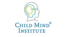 child mind institute.png
