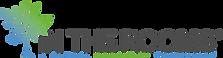 ITR_logo_new@2x.png