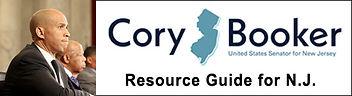 Cory-Booker-banner.jpg