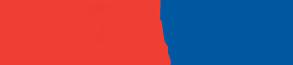 ala logo.png