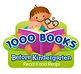 1000 BBK logo.png