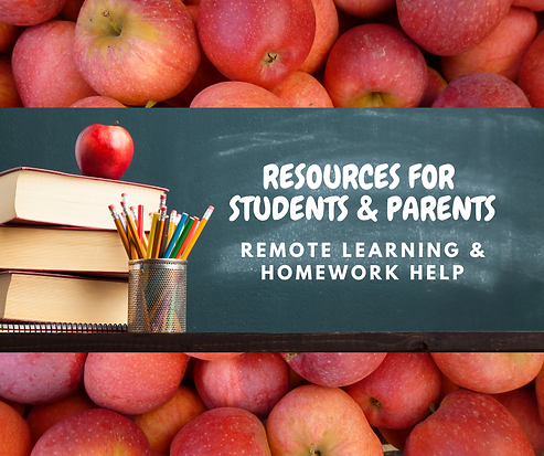 RESOURCES FOR STUDENTS & PARENTS.png