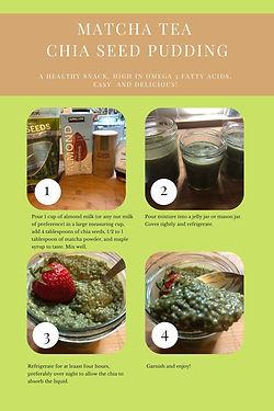 Matcha Tea  Chia Seed Pudding.jpg