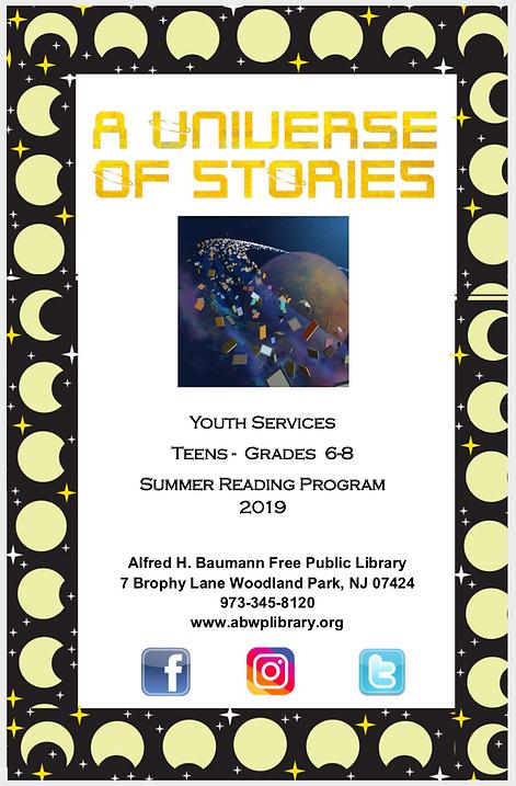 Teen Brochure Page 1.png