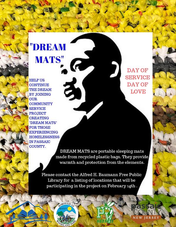 _DREAM MATS_.png